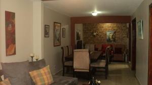 Casa En Venta En Vazquez de Coronado - San Antonio Código FLEX: 19-137 No.8