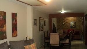 Casa En Venta En Vazquez de Coronado - San Antonio Código FLEX: 19-137 No.10