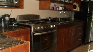 Casa En Venta En Vazquez de Coronado - San Antonio Código FLEX: 19-137 No.12