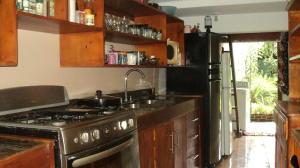 Casa En Venta En Vazquez de Coronado - San Antonio Código FLEX: 19-137 No.13