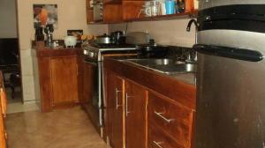 Casa En Venta En Vazquez de Coronado - San Antonio Código FLEX: 19-137 No.15