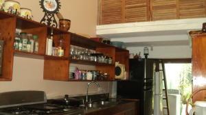 Casa En Venta En Vazquez de Coronado - San Antonio Código FLEX: 19-137 No.16