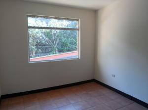 Casa En Venta En San Jose - San Jose Código FLEX: 19-177 No.8