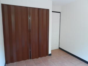 Casa En Venta En San Jose - San Jose Código FLEX: 19-177 No.5