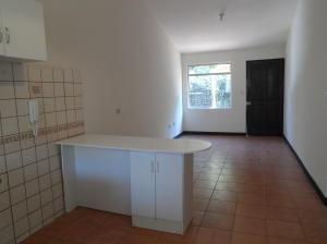 Casa En Venta En San Jose - San Jose Código FLEX: 19-177 No.2
