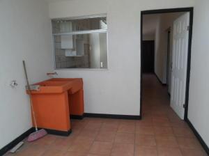 Casa En Venta En San Jose - San Jose Código FLEX: 19-177 No.14
