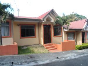 Casa En Venta En San Jose - San Jose Código FLEX: 19-177 No.3