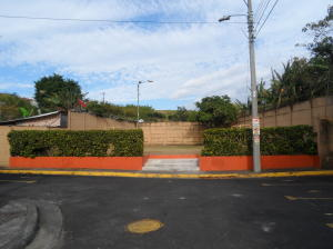 Casa En Venta En San Jose - San Jose Código FLEX: 19-177 No.15