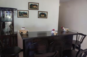 Casa En Venta En Santa Ana En Santa Ana - Código: 19-255