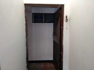 Casa En Venta En Vazquez de Coronado En VC San Isidro - Código: 19-258