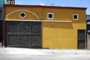 Casa en Venta en Santa Ana