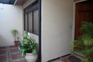 Casa En Venta En San Jose - San Jose Código FLEX: 19-324 No.1