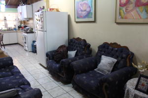 Casa En Venta En San Jose - San Jose Código FLEX: 19-324 No.2