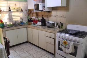 Casa En Venta En San Jose - San Jose Código FLEX: 19-324 No.4