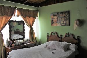 Casa En Venta En San Jose - San Jose Código FLEX: 19-324 No.5