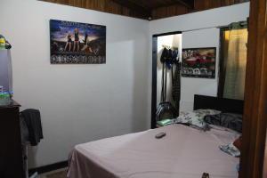 Casa En Venta En San Jose - San Jose Código FLEX: 19-324 No.6