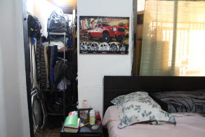 Casa En Venta En San Jose - San Jose Código FLEX: 19-324 No.7