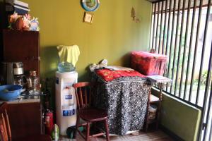 Casa En Venta En San Jose - San Jose Código FLEX: 19-324 No.10