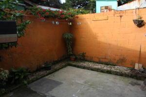 Casa En Venta En San Jose - San Jose Código FLEX: 19-324 No.11