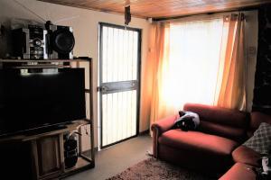 Casa En Venta En Vazquez de Coronado - San Jose Código FLEX: 19-326 No.1