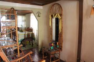 Casa En Venta En Vazquez de Coronado - San Jose Código FLEX: 19-326 No.3