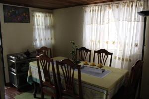 Casa En Venta En Vazquez de Coronado - San Jose Código FLEX: 19-326 No.4