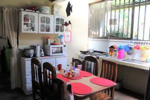 Casa En Venta En Vazquez de Coronado - San Jose Código FLEX: 19-326 No.5