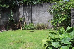 Casa En Venta En Vazquez de Coronado - San Jose Código FLEX: 19-326 No.6