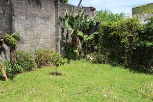 Casa En Venta En Vazquez de Coronado - San Jose Código FLEX: 19-326 No.7