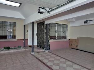 Casa En Venta En Moravia - Moravia Código FLEX: 19-405 No.2