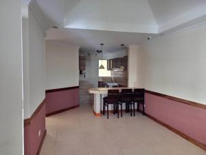 Casa En Venta En Moravia - Moravia Código FLEX: 19-405 No.4