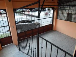 Casa En Venta En Vazquez de Coronado - VC San Isidro Código FLEX: 19-609 No.4