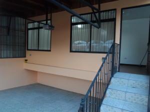 Casa En Venta En Vazquez de Coronado - VC San Isidro Código FLEX: 19-609 No.2