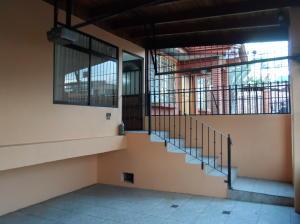 Casa En Venta En Vazquez de Coronado - VC San Isidro Código FLEX: 19-609 No.3