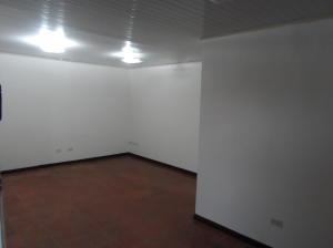 Casa En Venta En Vazquez de Coronado - VC San Isidro Código FLEX: 19-609 No.5