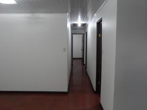 Casa En Venta En Vazquez de Coronado - VC San Isidro Código FLEX: 19-609 No.6