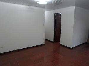 Casa En Venta En Vazquez de Coronado - VC San Isidro Código FLEX: 19-609 No.7