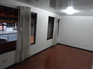 Casa En Venta En Vazquez de Coronado - VC San Isidro Código FLEX: 19-609 No.8