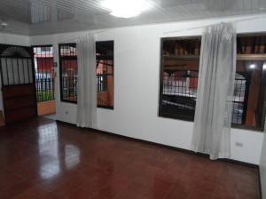 Casa En Venta En Vazquez de Coronado - VC San Isidro Código FLEX: 19-609 No.9