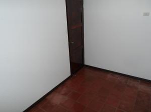 Casa En Venta En Vazquez de Coronado - VC San Isidro Código FLEX: 19-609 No.10