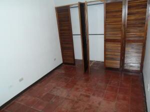 Casa En Venta En Vazquez de Coronado - VC San Isidro Código FLEX: 19-609 No.11