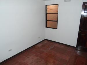 Casa En Venta En Vazquez de Coronado - VC San Isidro Código FLEX: 19-609 No.12