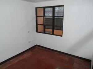 Casa En Venta En Vazquez de Coronado - VC San Isidro Código FLEX: 19-609 No.13