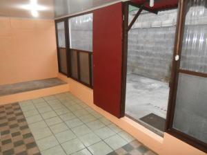 Casa En Venta En Vazquez de Coronado - VC San Isidro Código FLEX: 19-609 No.15
