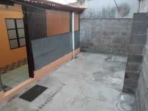 Casa En Venta En Vazquez de Coronado - VC San Isidro Código FLEX: 19-609 No.16