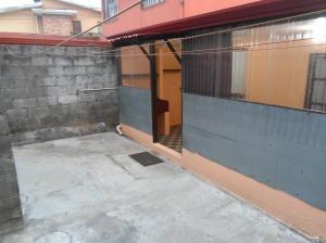 Casa En Venta En Vazquez de Coronado - VC San Isidro Código FLEX: 19-609 No.17