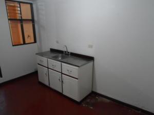 Casa En Venta En Vazquez de Coronado - VC San Isidro Código FLEX: 19-609 No.14