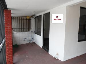 Casa En Venta En Goicoechea - Guadalupe Código FLEX: 19-760 No.3
