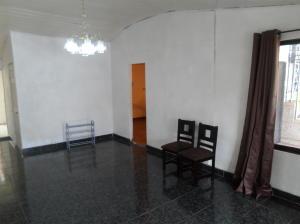 Casa En Venta En Goicoechea - Guadalupe Código FLEX: 19-760 No.6