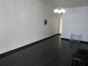 Casa En Venta En Goicoechea - Guadalupe Código FLEX: 19-760 No.7